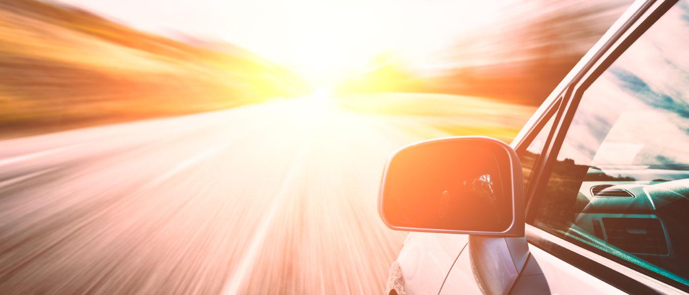 auto insurance - Carolina Romano