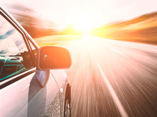 Auto Insurances