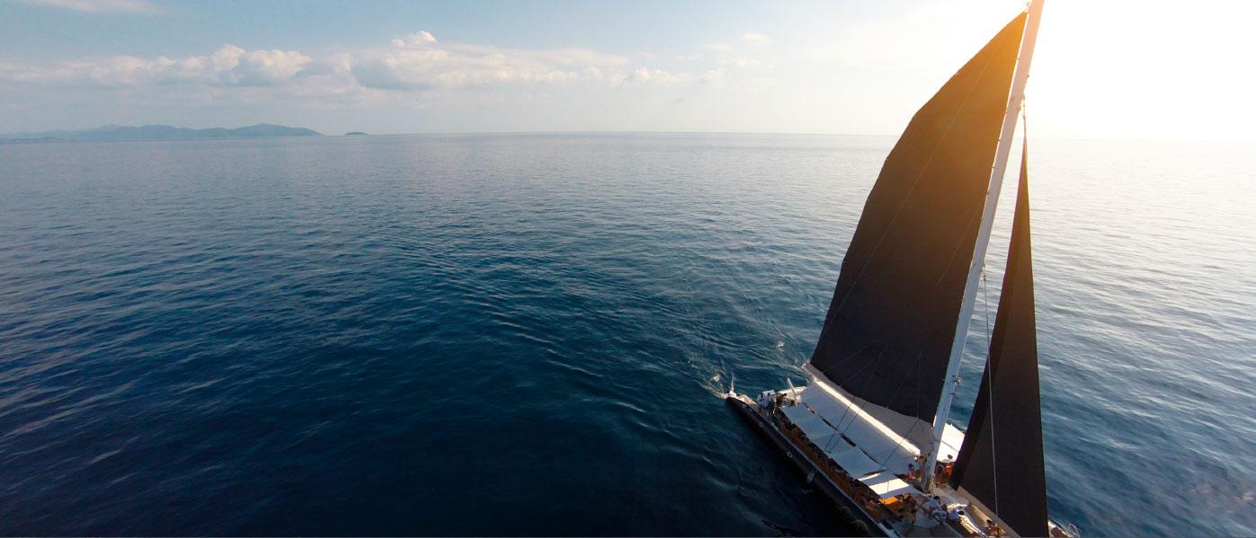 boat insurance - Carolina Romano