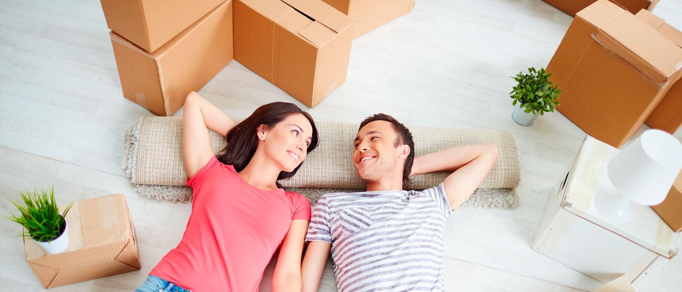 home insurance - Carolina Romano